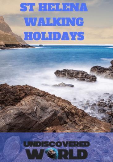 st helena walking holidays page 1