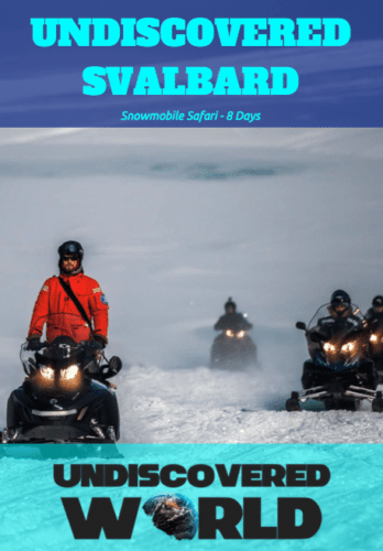 svalbard snowmobile safari page 1